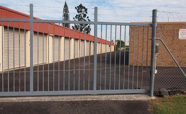 KalingaStreet-Fence